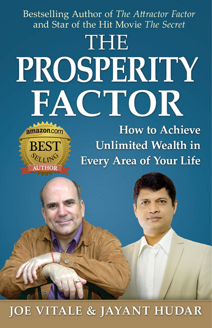 The Prosperity factor.jpg