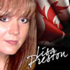 Lisa Preston, internet marketer
