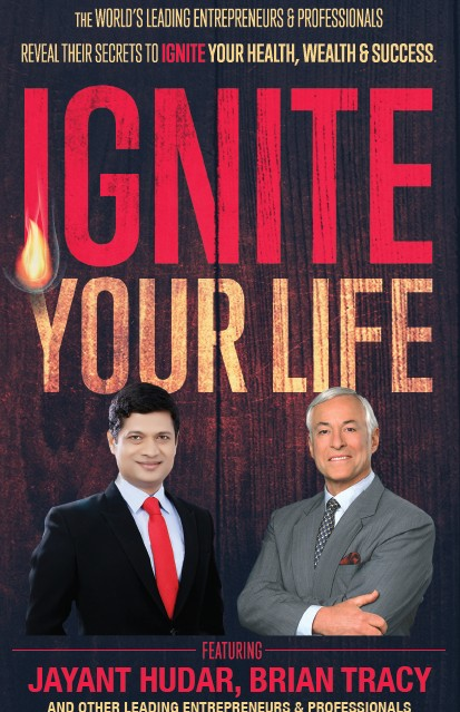 brian-tracy-ignite