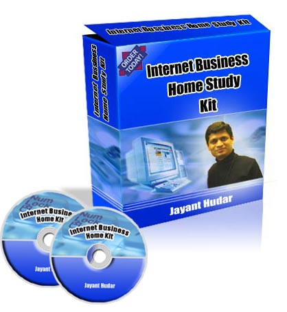 Free internet Training, Internet business, Internet Expert in India, Jayant Hudar , Internet Business Marketing , SEO - Seminars , workshops seminars, marketing Consultancy, business growth, internet business training