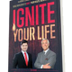 Ignite-Your-Life