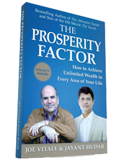 The-Prosperity-Factor